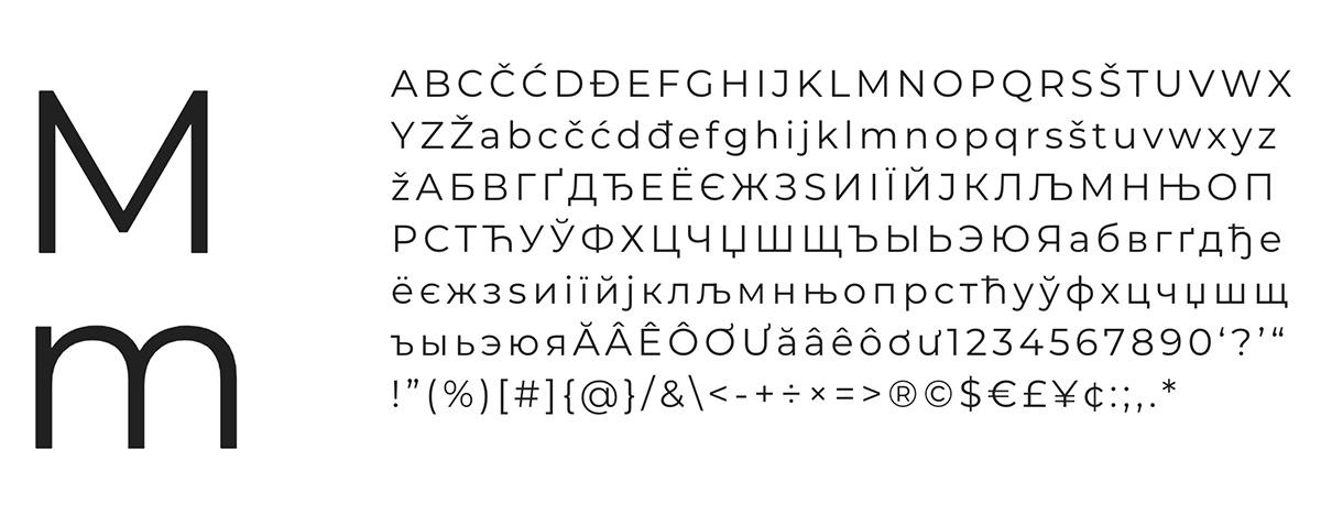 floridacandles-fonts-1200x468